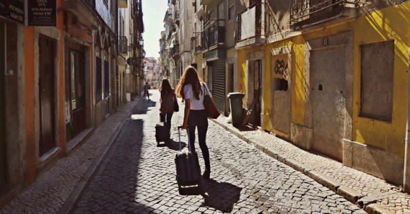 locations touristiques airbnb acheter immobilier en espagne