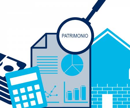 Impot sur la fortune Impuesto Patrimonio acheter immobilier en Espagne 1