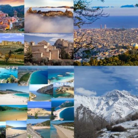 Merveilles Geographie-paysages-acheter-immobilier-espagne