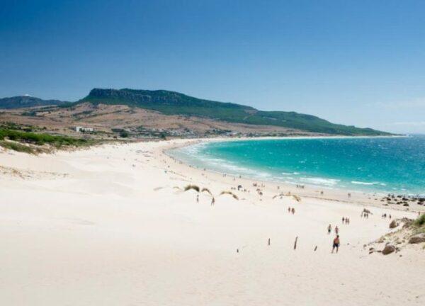 Playa-de-Bolonia-Andalousie-acheter-immobilier-Espagne