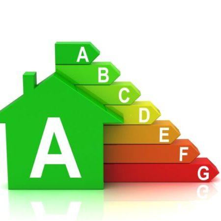 certificado energetico Diagnostic de Performance Énergétique acheter immobilier en Espagne
