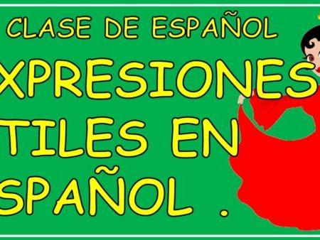 expressions espagnoles acheter immobilier en espagne 3