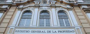 Cadastre et Registre de la Propriété acheter immobilier en Espagne 4