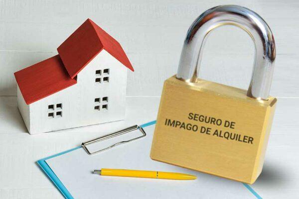 assurance locative acheter immobilier en Espagne 2