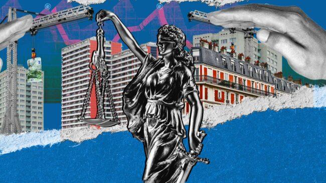 Loi sur le logement Ley vivienda acheter immobilier en Espagne 2