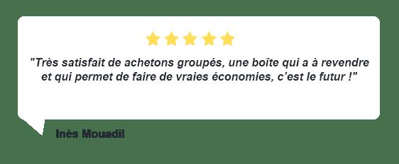 avis-Inès-Mouadil