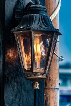 lampe-ampoule