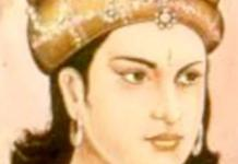 Samrat Ashoka Quotes in Hindi