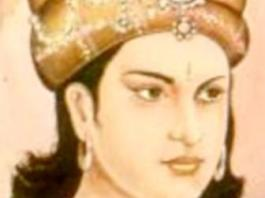 Samrat Ashoka Biography In Hindi