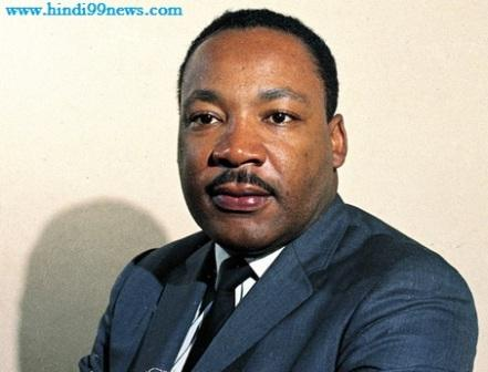 martin luther king biography in hindi