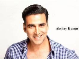 Akshay Kumar Biography In Hindi