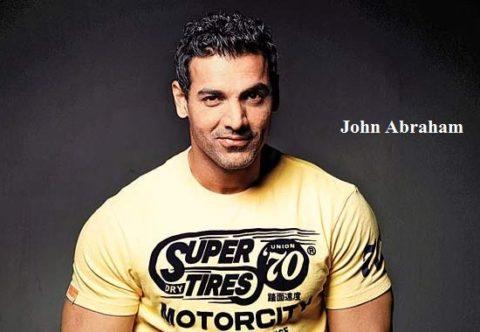 John Abraham Biography In Hindi