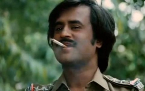 Rajnikanth Biography In Hindi