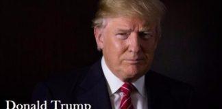 Donald Trump Biography In Hindi