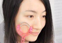 Remove Unwanted Facial Hair Tips In Hindi