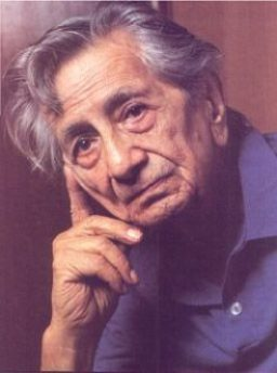 Bhisham Sahni Biography In Hindi,