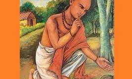 Mahaviracharya Biography In Hindi, Mahavir History In Hindi
