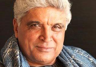Javed Akhtar – Mujhko yakin hai sach kehti thi jo bhi ammi kehti thi
