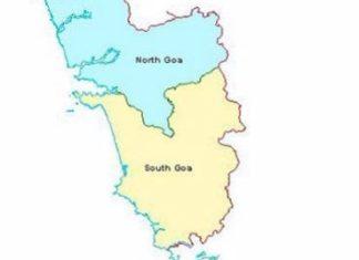 गोवा की जानकारी, रोचक तथ्य, इतिहास | Goa Information In Hindi