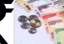 भारतीय मुद्रा(Money) का इतिहास और रोचक तथ्य | About Indian Currency In Hindi