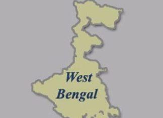 पश्चिम बंगाल की जानकारी, तथ्य, इतिहास- West Bengal information in hindi