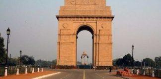 इंडिया गेट का इतिहास, कुछ मजेदार बातें | India Gate History In Hindi