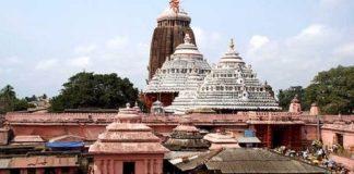 पुरी जगन्नाथ मन्दिर का इतिहास, तथ्य | Puri Jagannath Temple History In Hindi