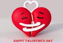 वेलेंटाइन डे कैसे मनाये पूरी जानकारी   Valentines Day Kaise Manaye