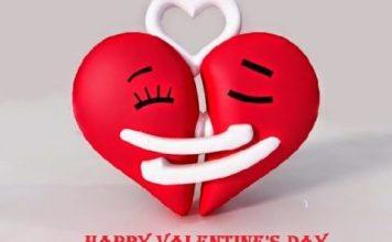 वेलेंटाइन डे कैसे मनाये पूरी जानकारी | Valentines Day Kaise Manaye