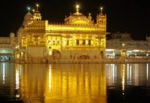 Gold temple, Top 10 Richest Temple in the World In Hindi,