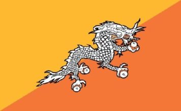 भूटान देश का इतिहास और महत्वपूर्ण जानकारी   Bhutan History In Hindi