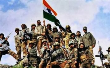 कारगिल युद्ध का कारण, इतिहास, परिणाम | Kargil War History in Hindi