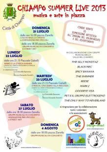 Manifesto 2013