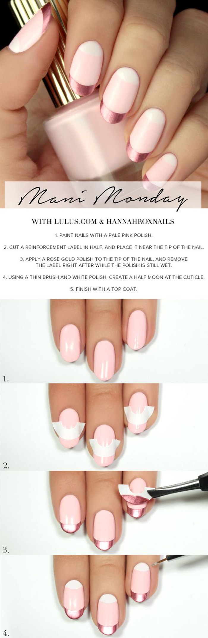 tutorial-nails