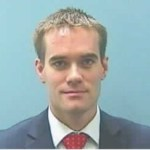 Photo of Gatwick Airport Chief Operating Officer Chris Woodroofe