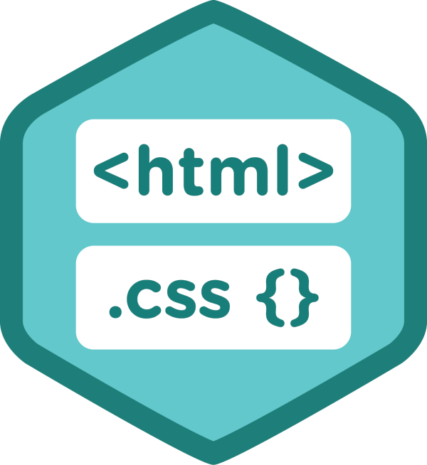 Learn HTML and CSS with Our Video Lessons