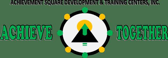 ACHIEVE TOGETHER Logo, 9-22-18