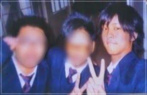松坂桃李 高校 小田原 相洋高校 高校時代 写真 彼女 あかね