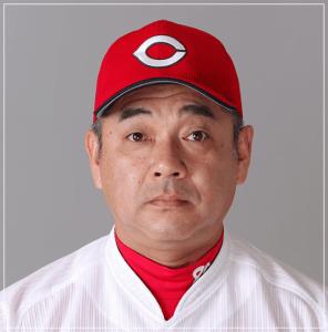 山田裕貴 父親 プロ野球選手 山田和利 画像