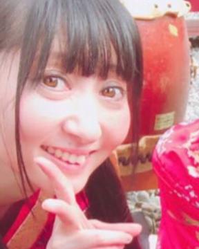 東京おとめ太鼓 つぐみ 年齢 生年月日
