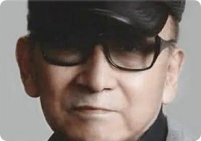動画 平野紫耀 ボイメン時代 可愛い  昔 ファン