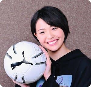 三阪咲 高校 中学 堺リベラル 歌うま 出演 動画