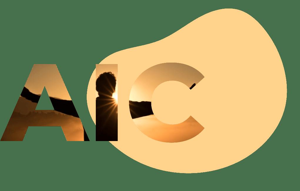 Achievers Inner Circle