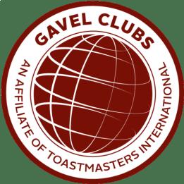 gavel-logo-toast