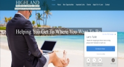 Highland Financial Group