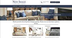 New Image Furniture Leasing Colorado