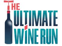 wine-run