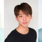 Dlife「男子旅」が10月よりレギュラー化!初回出演は竹内涼真らイケメン3人?