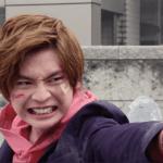 仮面ライダーゼロワン 第9話感想 或人、社長の矜持貫く!正にその魂が仮面ライダーだ!!