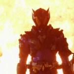 仮面ライダーゼロワン 第8話感想 仮面ライダー滅に酔いしれた!平成の英雄が令和の絶望へ。。。